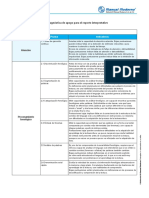 reporte_interpretativo.pdf