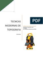 COORDENADAS ECUATORIALES.docx