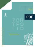 Portfolio final_Helen_Liu.pdf