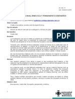 7733-15755-1-SM.pdf