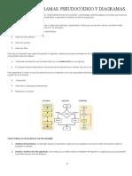 DISEÑO DE PROGRAMAS BASE DE DATOS.docx