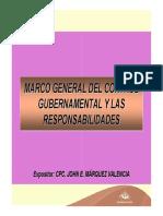 Control Interno ENC Agost2011.pdf