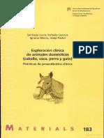 Exploracion clinica de animales domésticos (Santiago Lavin).pdf