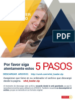 Guia_Instalacion_RokuDEV-1.pdf
