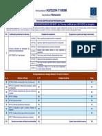 servicio de restauracion e ingles.pdf