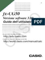 fx-CG50_Soft_IT