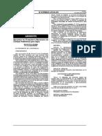 per91588.pdf
