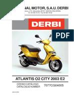 derbi_atlantis_aire_2002.pdf