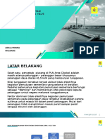 Presentasi Power Point Adilla PLN - 2017