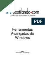 2333_Sistemas Operacionais