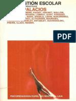 La-Cuesti-n-Escolar-Cr-ticas-y-alternativas.pdf