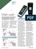Wah-wah.MM120 (MT58).pdf