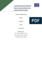 Trabajo de Estadistica II 3M2-IND.pdf