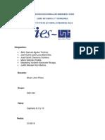 Trabajo 2 de MIC.pdf