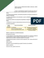 ROYECTO DE REMODELACION DE LA SALA DE COMPUTACION SOTANO A CARGO DEL  CENTRO DE ESTUDIANTES DE INGENIERIA  INDUSTRIAL.docx