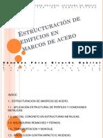 estructuraciondeedificiosenmarcosdeaceropdf-111023210551-phpapp02.pdf