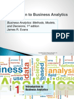 Evans_Analytics1e_ppt_01.pptx
