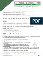10th Maths Sa1 Sample Paper 2016-17-3