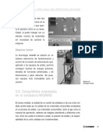 Manual  Soldadura MIG - MAG Extracto.pdf