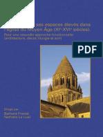 Le_transept_et_ses_espaces_eleves_dans_l.pdf