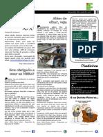 Jornal da Segurança