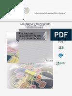 TIC_Acuerdo 653_2013.pdf