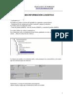 Sistemas_Información_Logística