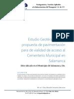 Infome VIALIADAD AL PANTEÓN.pdf