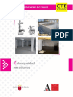 4701-Texto Completo 1 Manual de prevención de fallos_ Estanqueidad en sótanos.pdf