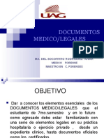 clase3documentos-130509235318-phpapp01