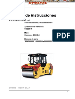 Manual de Rodillo Compactadorjjjjjjjj