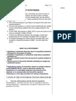 0801-HypothesisTests.pdf