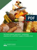 20180630_FoodSystemsReport-WUR