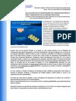 guia_para_ejercicios.pdf