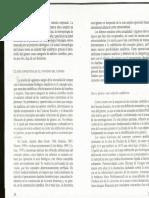 LECTURA 1 Antropología del género. Cultura, mitos y estereotipos sexuales..pdf