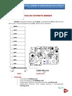 Manual Cypecad Ejemplo 2 Practico 2