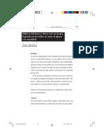 Politicas_del_deseo_y_chicas_con_voz_pro.pdf