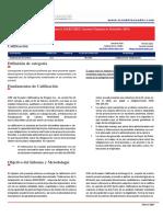 INFORME FINAL FIDEICOMISO PRIMERA TITULARIZACIÓN DE CARTERA MARCIMEX FIDEVAL_FEBRERO 2017(1).docx