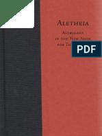 Edward_Cornelius_-_Aletheia_Astrology_in_the_N.pdf