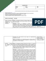 Trabajo Educacion Diferencial s.8