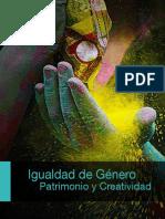 Unesco Patrimonio y Genero.pdf