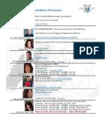 NewULife Medical Professionals.pdf