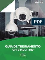GUIA+CONFIGURAÇÃO+MULTI+HD
