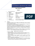 Silabo de Diseño en Acero y Madera 2018-Cn