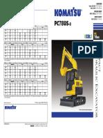 PC78US-8_.pdf