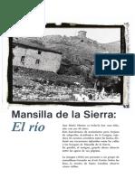 Dialnet-MansillaDeLaSierra-2038624