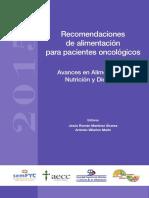 Recomendaciones _Alimentacion-pacientes_oncologicos-2015.pdf