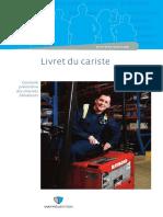 D 1152 ViaPrevention LivretCariste2015