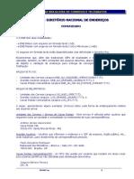 A_COMUNICADO.doc