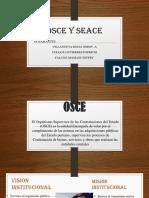diapositivas osce.pptx